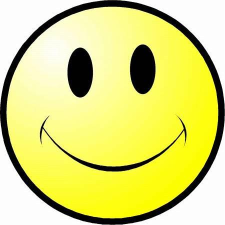 smiley_face