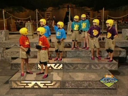 Legends-of-The-Hidden-Temple--old-school-nickelodeon-516348_632_474