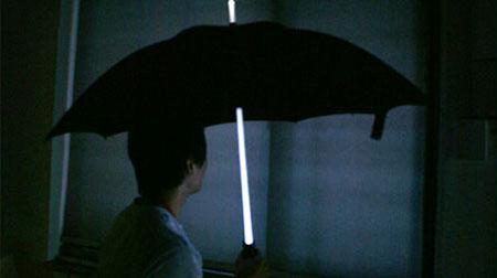 lightbrella-23