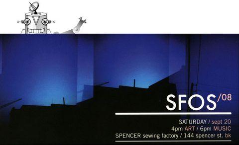SFOS08-2