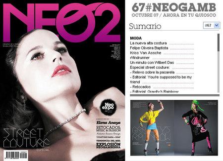 Neo2olga