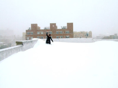 Snowstorm_2006