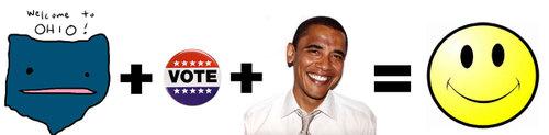 Obama_vote_2