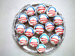 Obama_cupcakes_1
