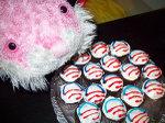 Obama_cupcakes_3