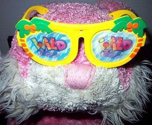 Pink_bunny_wild