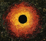 Andy_goldsworthy_02