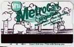 metro108