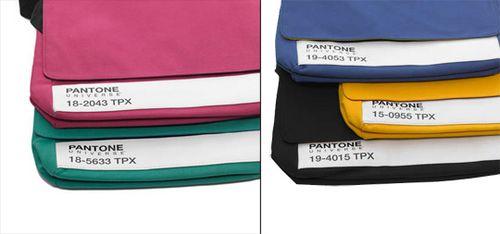 pantone-laptop-bags