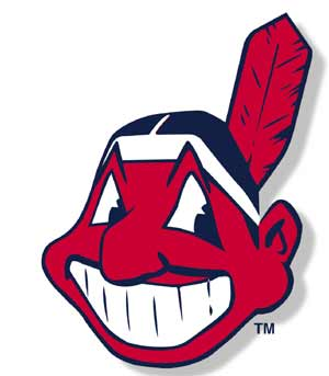 Chief_wahoo
