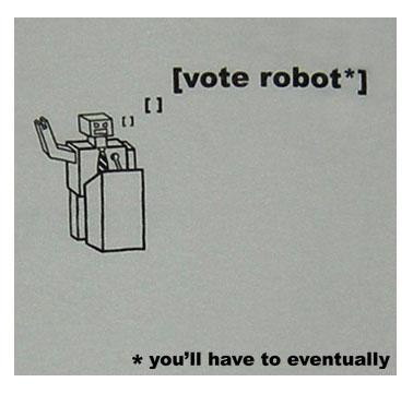 voterobot2